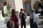 Dzień skupienia Grupy Modlitewnej o. Pio